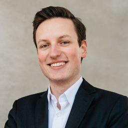 Robert Heinecke - Breeze Technologies - Hamburg