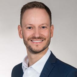 Alexander Buschsieweke's profile picture