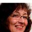 Ingrid Stevens - Stratford upon Avon