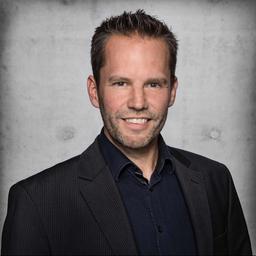 Carsten Wittenberg - CLP Rechtsanwälte - Düsseldorf