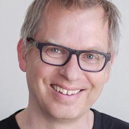Boris Niemann - STOCKWERK2 Agentur für Kommunikation GmbH - Oldenburg