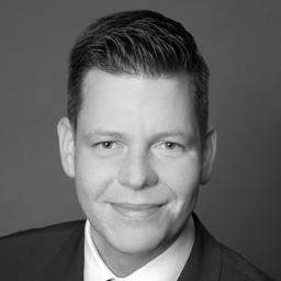 Oliver Bachus's profile picture