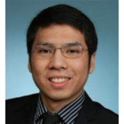 Philemon Ivan Derwin's profile picture