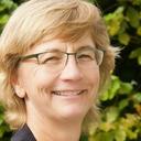 Susanne Frank - Grafrath