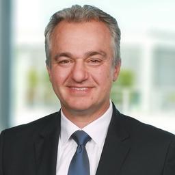 Urs Weisstanner - LGT Capital Partners AG - Pfäffikon SZ