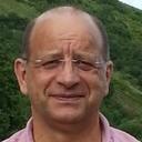 Peter Jobst - Altlandsberg