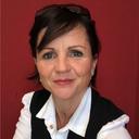 Katja Günther
