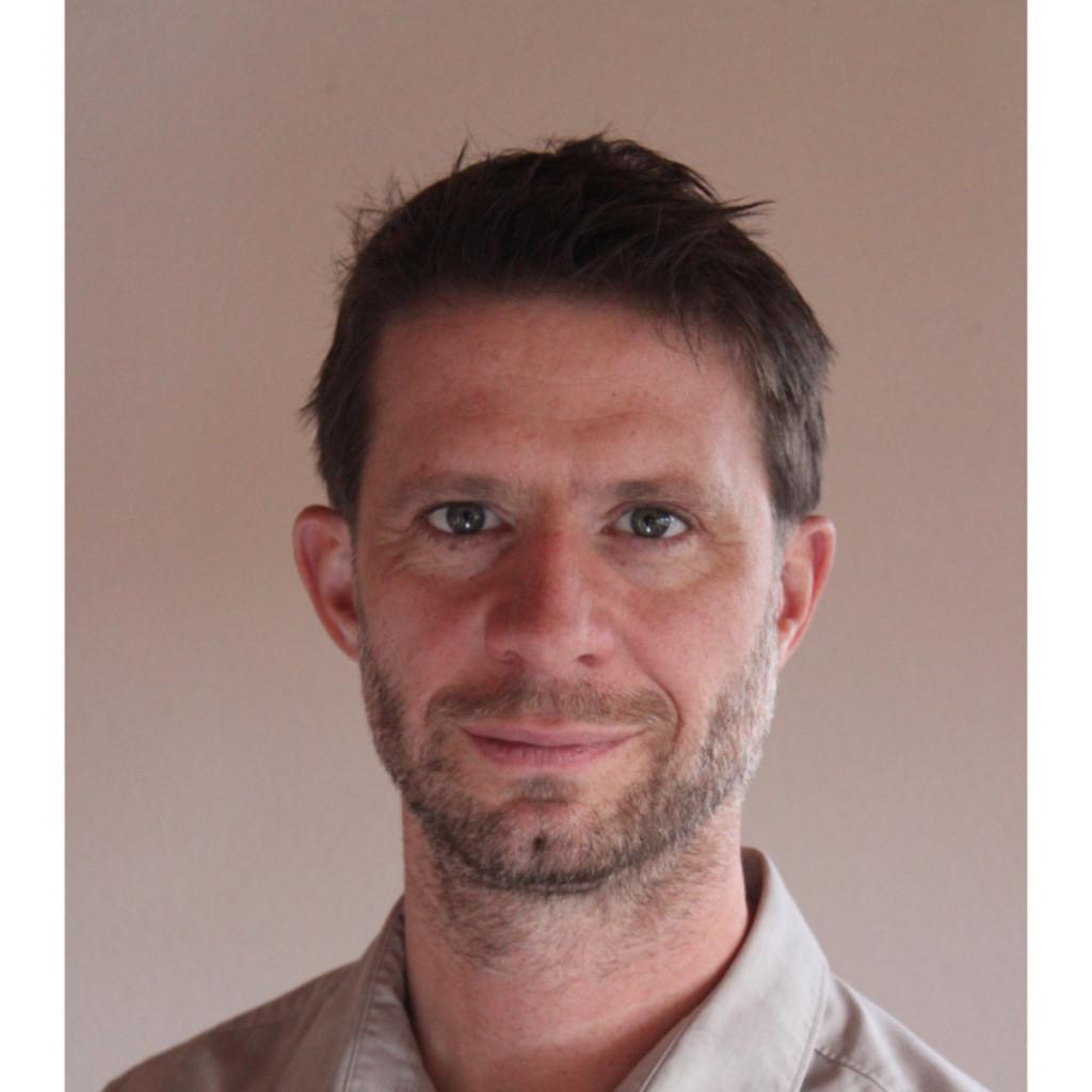 Gino Baruffol's profile picture