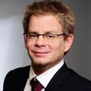 Paul Haase