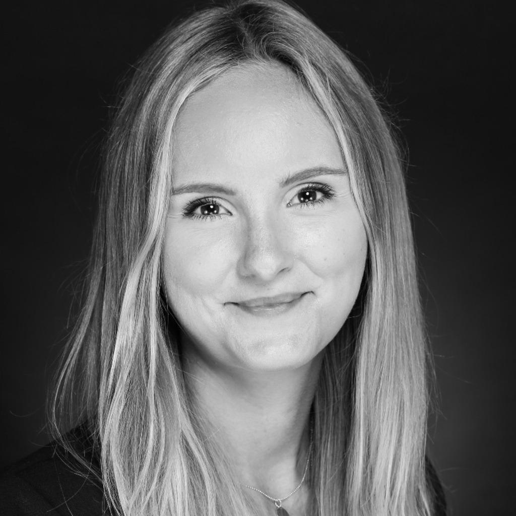 Ann-Christine Brockhaus's profile picture