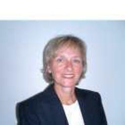 Dr Kerstin Schaper-Lang - Hochschule Technik Wirtschaft und Gestaltung - Konstanz