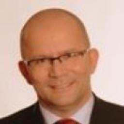 Tillmann Liedtke