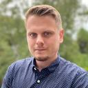 Sebastian Kloss - Bremen