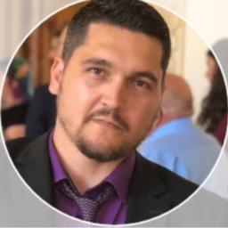 Massimo Belfiore's profile picture