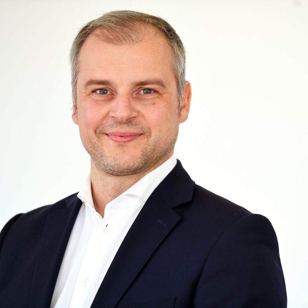 online partner Bergisch Gladbach