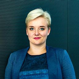 Jana Wiekhorst's profile picture