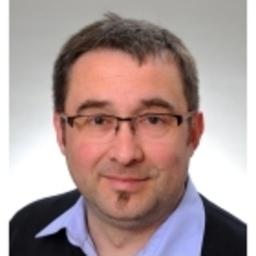 Alexander Nowak - Licht Minus Strom GmbH - Nürnberg
