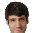 Thomas Kern - Basel