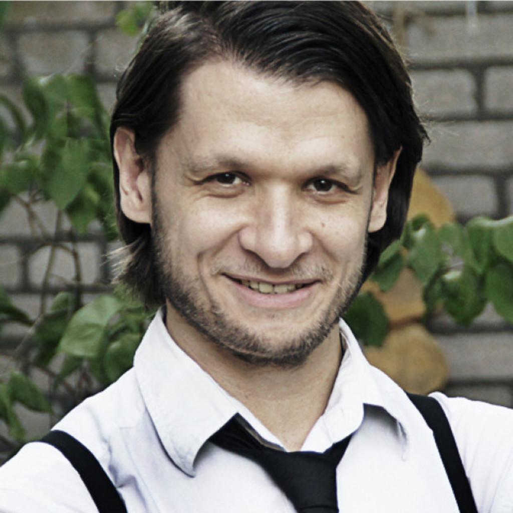 Niki Drozdowski's profile picture