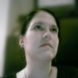 Melanie Maria Mazur
