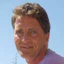 Henrik Scholz - Rostock