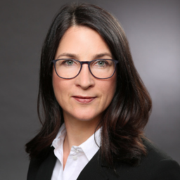 Susanne Teubner - Sozialversicherungsrecht, Sozialrecht - Stuttgart