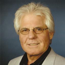 Dieter t mmers energieberater architekt for Architekturburo oberhausen