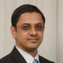 Manish Agarwal - Dallas