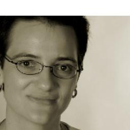 Claudia Dietrich's profile picture