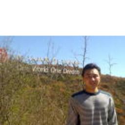 [Frank] 李富强 - Shanghai Hengjun Science Co. Ltd. - 上海