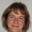 Christine Jung - Mertingen