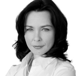 Mag. Iwona Chelminska - somaas e.U. - Wien