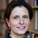 Nina Kuhn - Hamburg