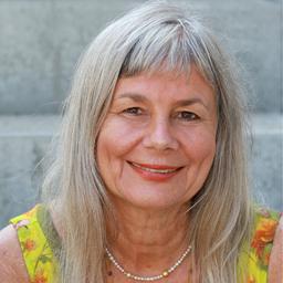 Dr. Alexandra Kleeberg