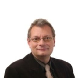Christian Hoffmann - AGES - Wien