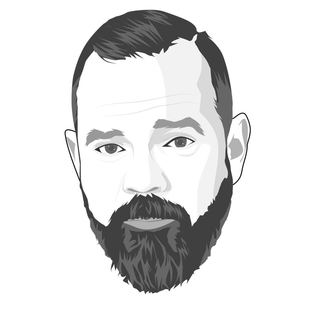 Patrick Bertermann's profile picture