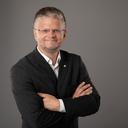 Peter Ruppert - Stendal