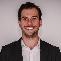 Louis Francus's profile picture
