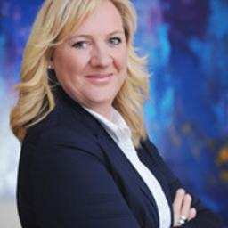 Sabine Brehm - sicht-weisen Coaching.Beratung.Supervision - Mainz/ Bodenheim