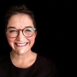 Stefanie Mager - Stefanie Mager Brand Consulting - Hamburg
