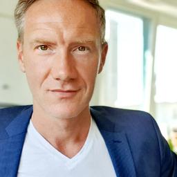 Ronald Peter - DVAG - Deutsche Vermögensberatung AG - Ribnitz-Damgarten
