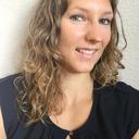 Sabine Schubert - Bruchsal