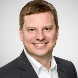 Jan Bogutzki - CBR eCommerce GmbH - Hannover
