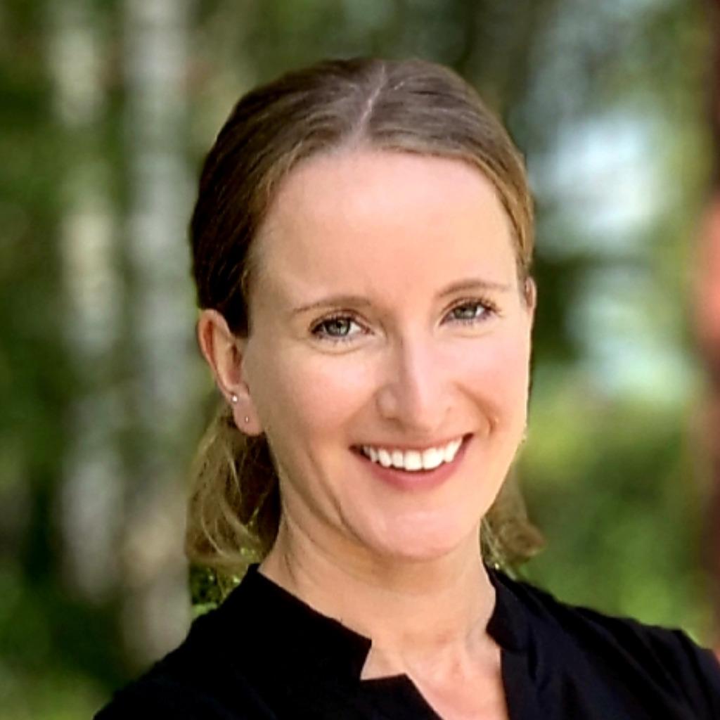 Sonja Fischer Pr Redakteurin Redaktionsburo Textfischer Www Textfischer Com Xing