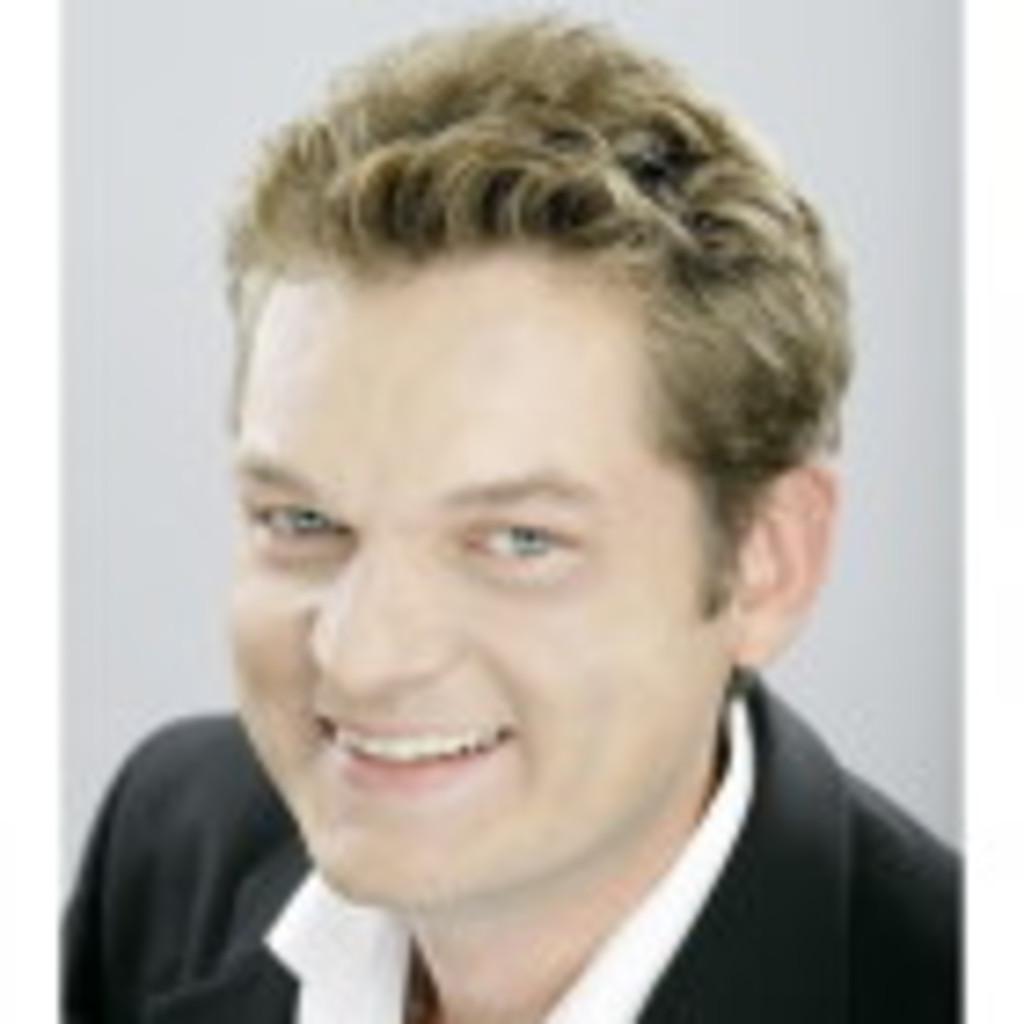 Philipp Klein in Wien - Bilder, News, Infos aus dem Web