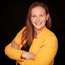 Leonie Beermann - Kreativnette - Volkmarsen