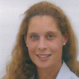 Katja Deppe's profile picture
