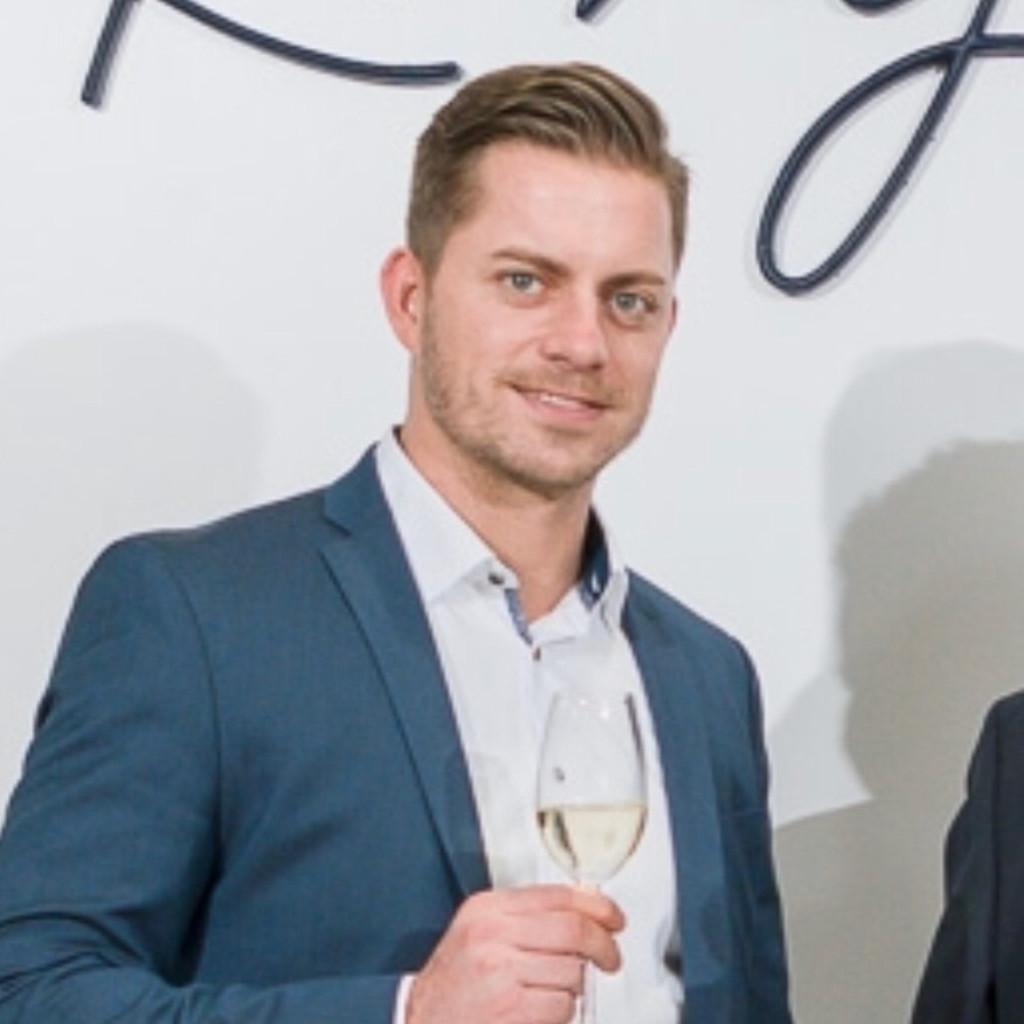 Sebastian Schottorf Versicherungs