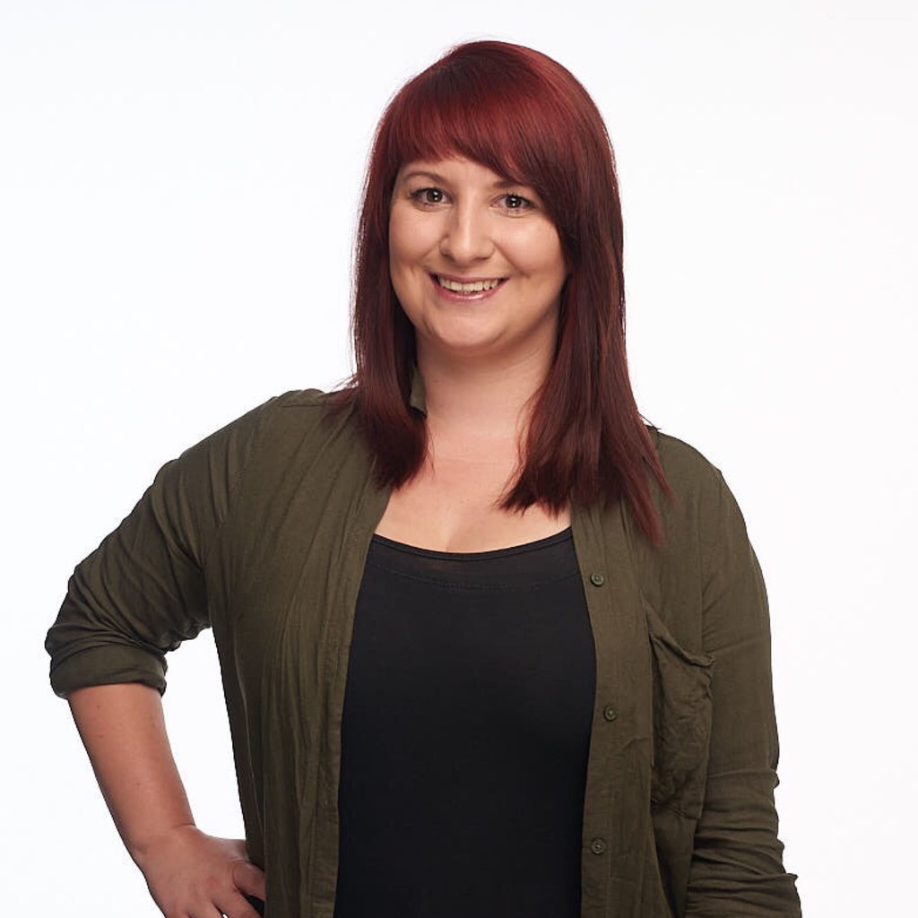 Jeniffer Barthel's profile picture