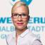 Sandra Kowalski - Halberstadt
